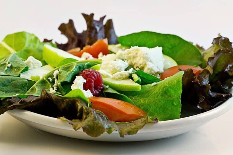 Mes 10 astuces pour alléger votre alimentation au quotidien