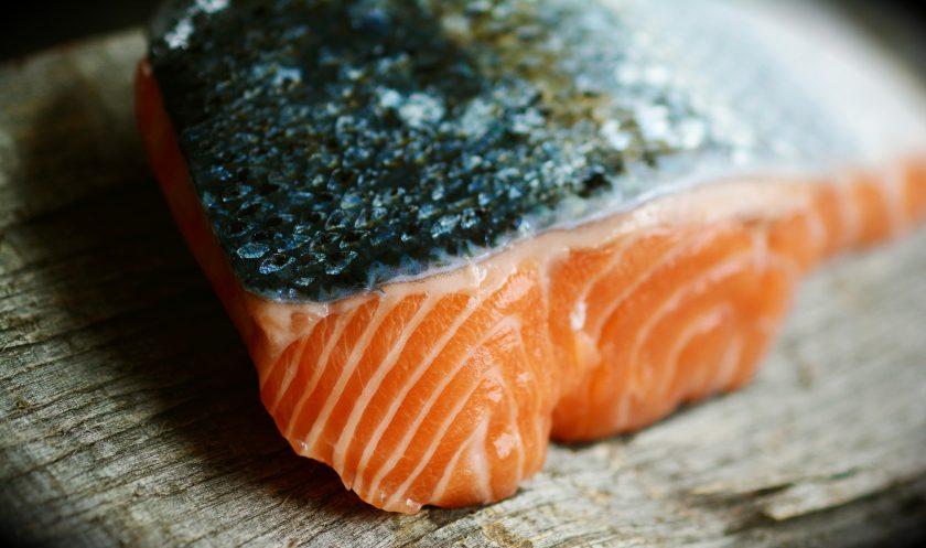 Le saumon norvégien : vers un nouveau scandale alimentaire ?