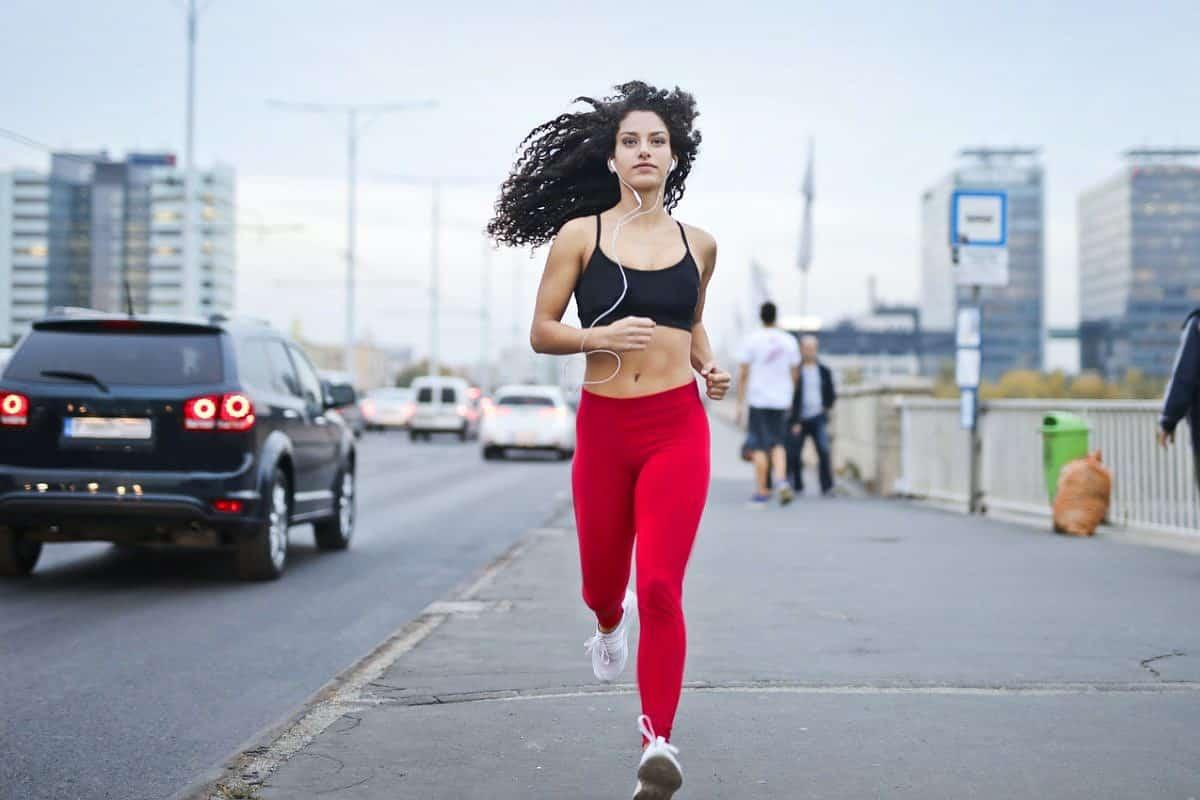Comment débuter le jogging en toute sécurité