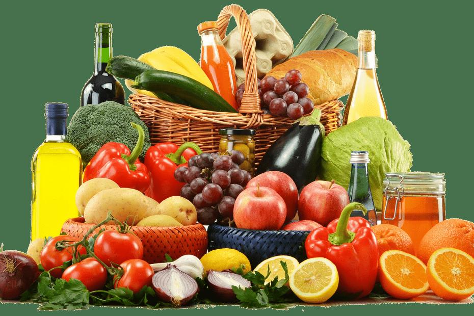 Pourquoi manger 5 fruits et légumes par jour