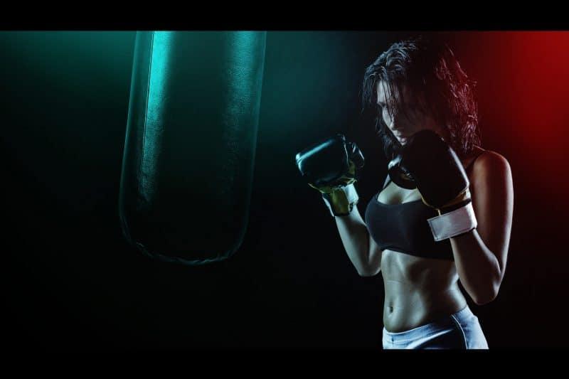 sports calories