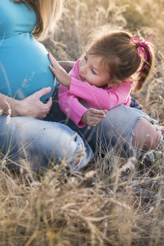 enceinte et au regime comment faire