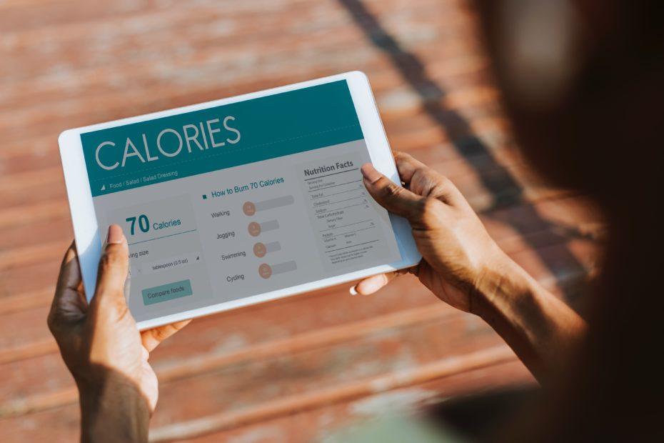 perdre du poids rapidement facon equilibre