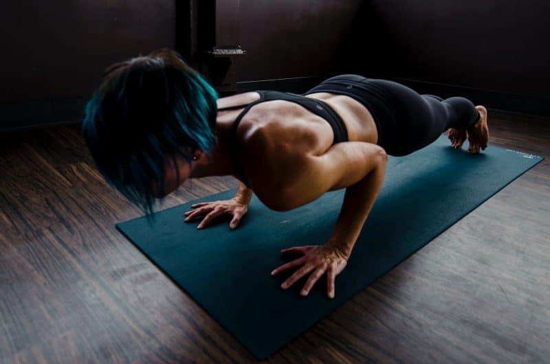 10 aliments pour dessiner ses muscles