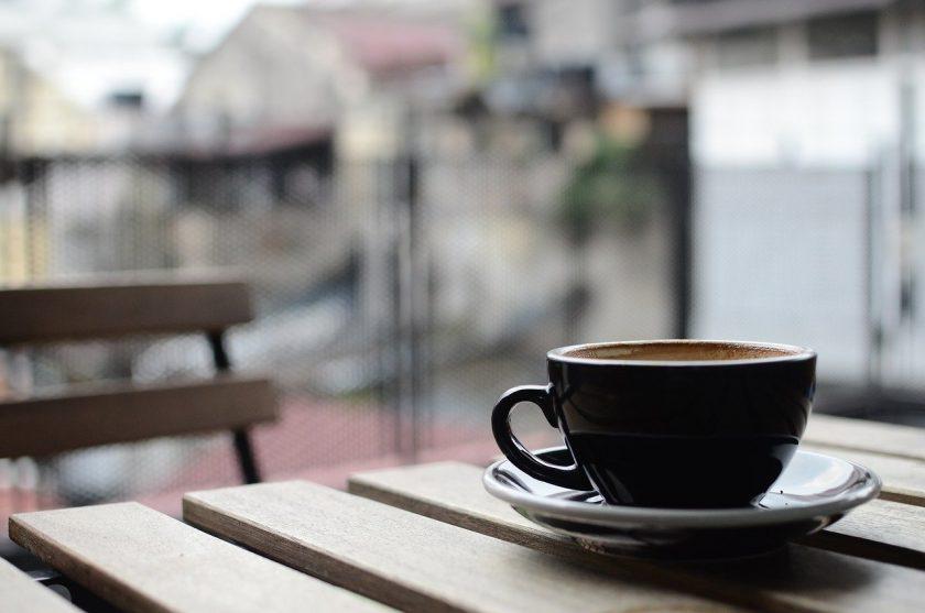 Pourquoi boire du café peut vous faire grossir