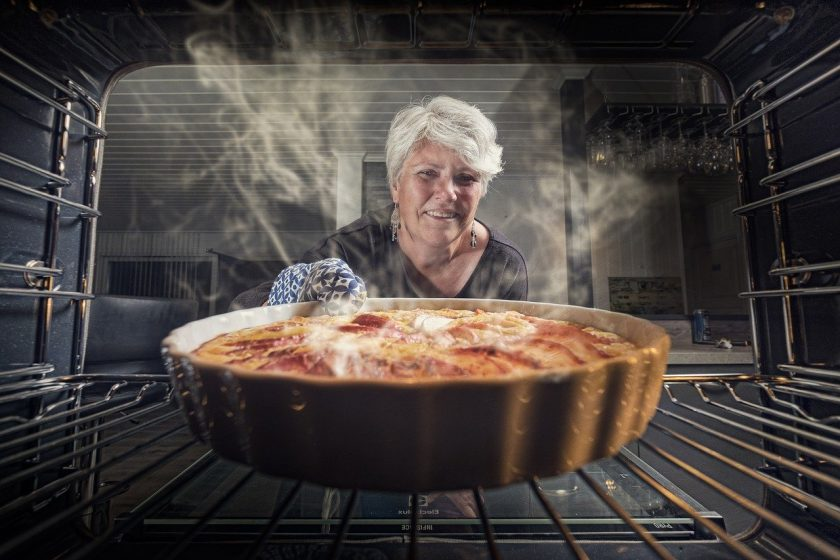 Cuisiner les restes pour des repas faciles