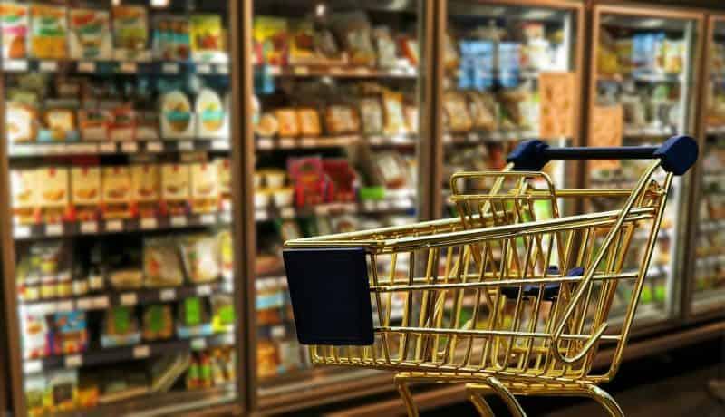 Bien choisir ses aliments : Savoir lire les étiquettes