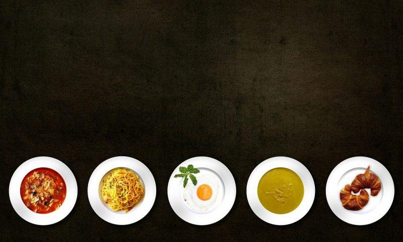 Quels sont les principaux nutriments