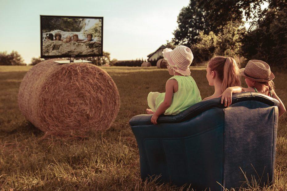La télé influence-t-elle l'alimentation de nos enfants ?