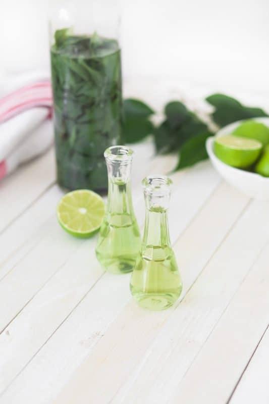 huiles-essentielles-bio-sport