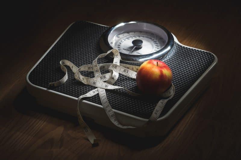 comment maigrir secrets perte de poids rapide