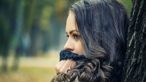 Changer de look : quelques conseils pratiques pour réussir