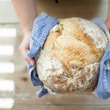 Pain au levain maison : la recette facile