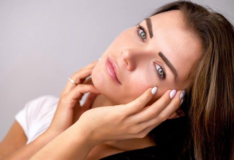 Comment maquiller vos yeux selon leur forme ?