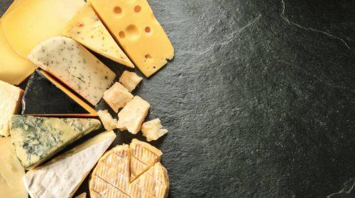 La caséologie, ou la science des fromages et ses principes