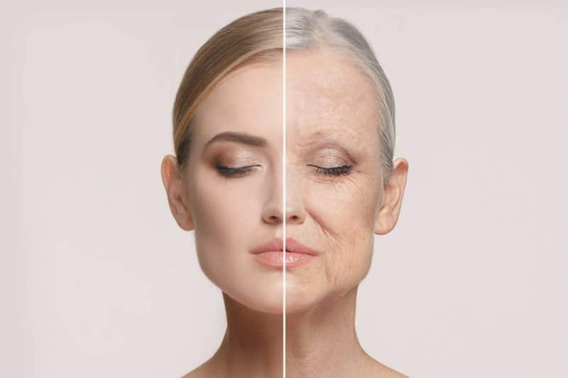 Qu'est-ce que la médecine anti-âge