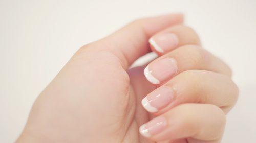 Comment avoir de beaux ongles naturellement ?