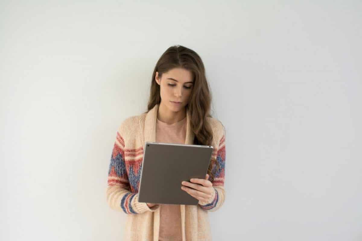 Psychologues en ligne, comment ça marche
