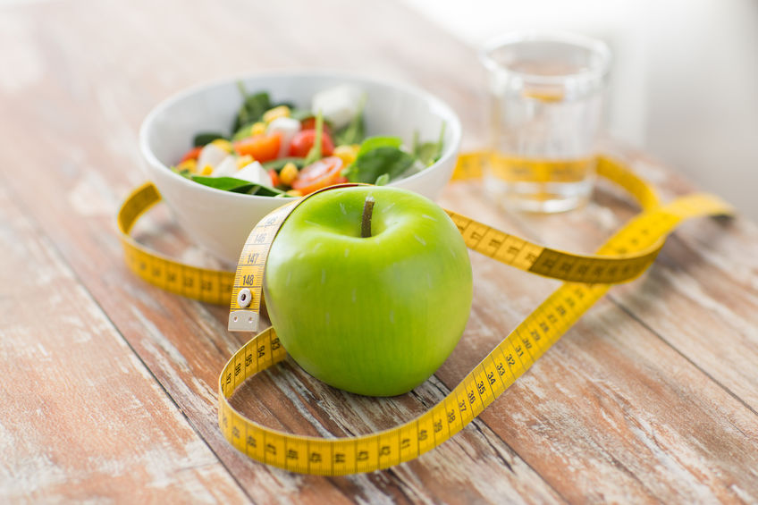 Comment perdre du poids naturellement sans sport et sans régime?