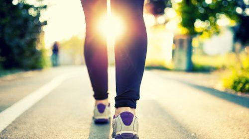 3 Astuces essentielles pour améliorer/entretenir sa santé au quotidien