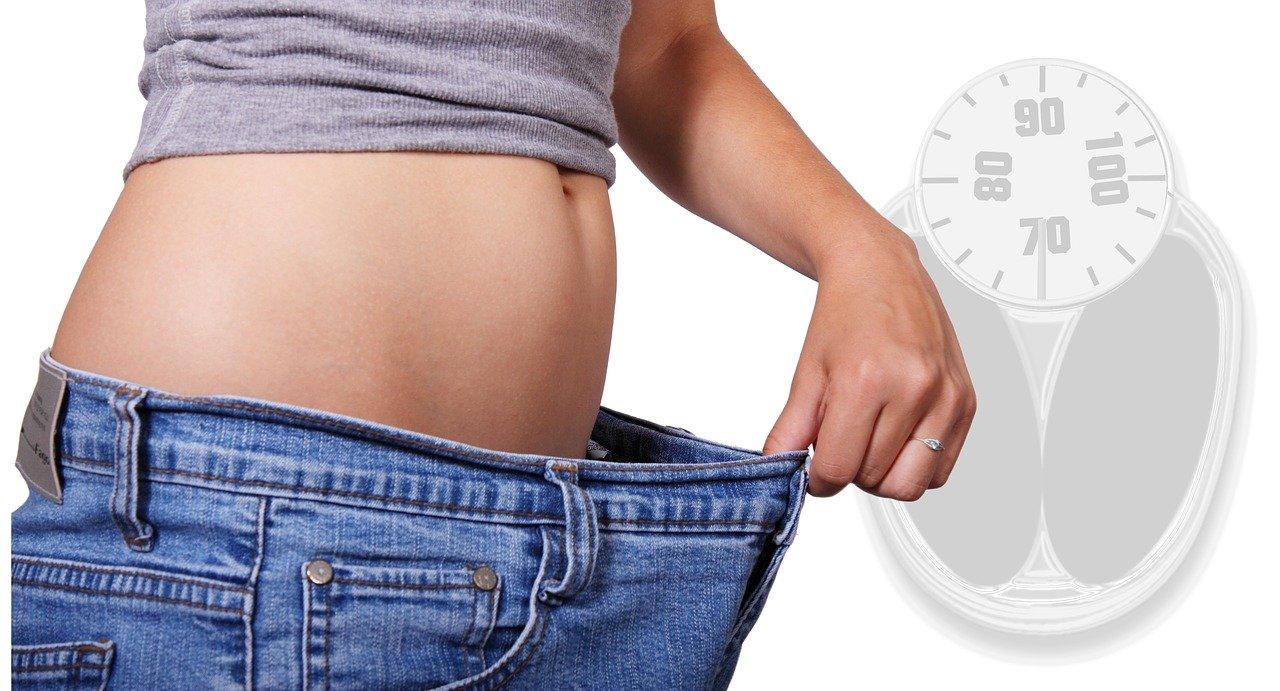 Perte de poids par hypnose: est-ce vraiment possible?